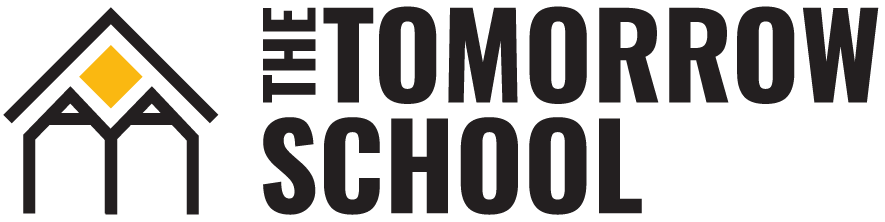 The Tomorrow School
